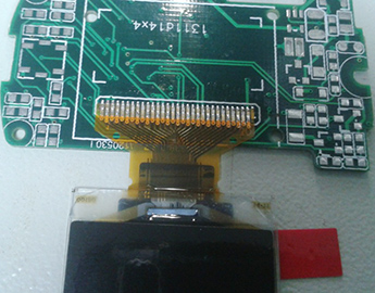 Hot Bar Soldering Machine For Thermode Welding Machine Therm