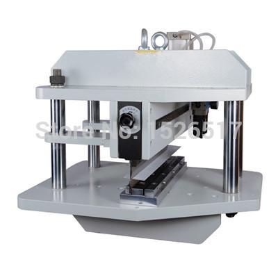 v-groove PCB cutting machine -YSVC- 450C