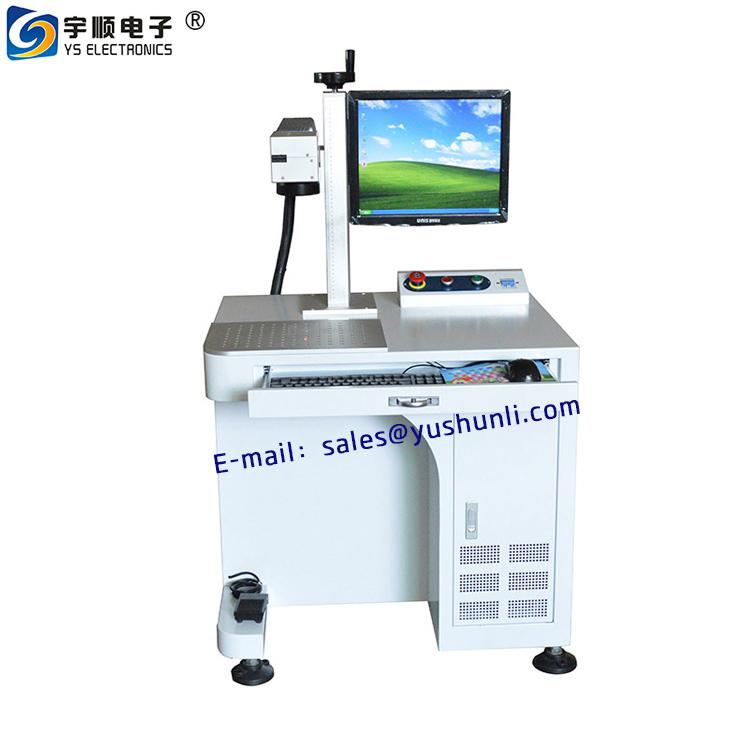 Laser marking machine laser coding machine