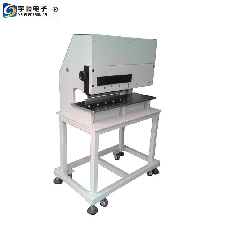 PCB separator maestro YSVC-3