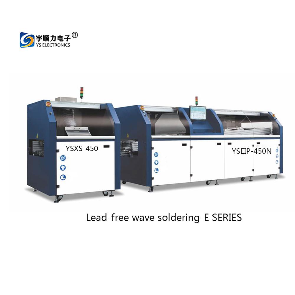 Lead-free-wave-soldering-E