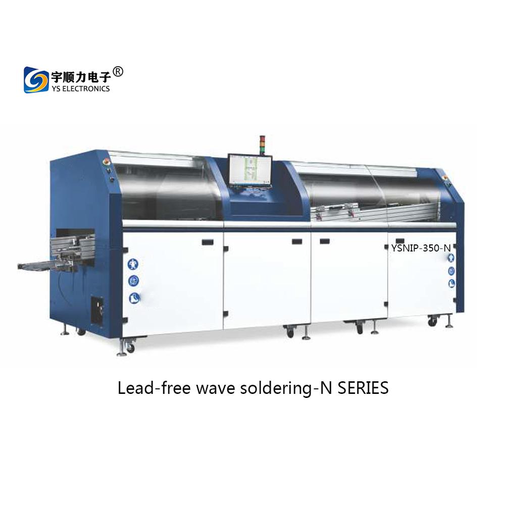 Lead-free-wave-soldering-N